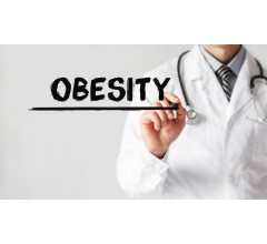 Image for Is there A Genetic Link Between Depression and Obesity?