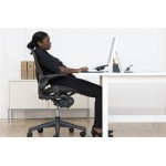 Is Sitting As Dangerous As Smoking?