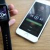 Spotify Officially Kicks-off Its Apple Watch App