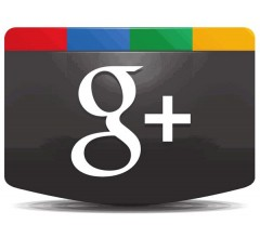 Image for Google To Shut Down Google+ Early Due To Bug That Leaked Data Of 52.5 Million Users