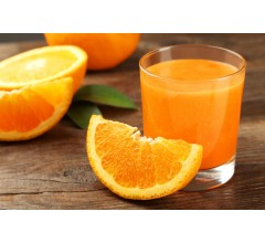 Image for Study Suggests Drinking Orange Juice Reduces Dementia Risk By Almost 50 Percent