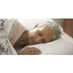 Too Much Sleep Linked To A Greater Risk Of Disease And Death, Study Finds