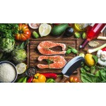 Mediterranean Diet: Not A Diet But A Lifestyle Of Healthy Choices