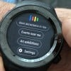 2019 Will Be A Great Year For Smartwatches And Fitness Trackers