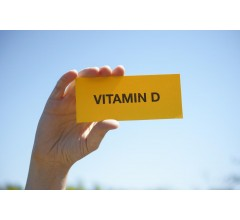 Image for Vitamin D Deficiency: Five Food Sources Of The Essential Vitamin To Add To Your Diet