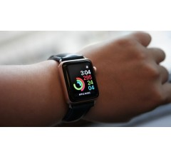 Image for Apple Watch Fall Detection Saves A Life in Norway