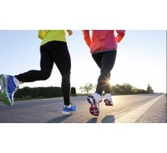 Image for The Effect of Exercise on Aging Brains Begins Even Earlier Than We Thought – Run now, remember later.