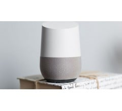 Image for 6 Reasons To Get A Google Home For Your Grandparents