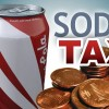 Soda Tax Reduces Sugary Drink Consumption By More Than 50% in Berkeley