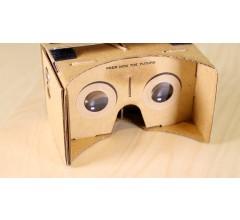 Image for Google Announces New VR Device Developments