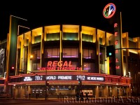 Barrington Cuts Regal Entertainment Group's Price Target