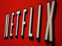 Your Netflix Account Could be For Sale on the Black Market