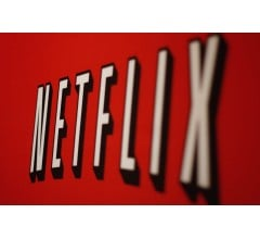 Image for Your Netflix Account Could be For Sale on the Black Market