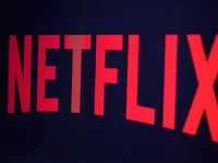 Netflix Finishes Migration to AWS Public Cloud Servers