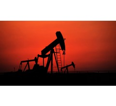 Image for Should Iran Be Held Equally Responsible for Oil Glut?