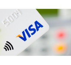 Image for Visa Discloses All of Its Stake in Mobile Payment Startup Square