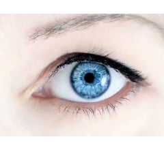 Image for Stem Cell Research Could Result in Cornea Replacement For Cataract Patients Within the Next Few Years