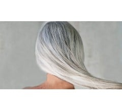 Image for University College London Scientists Find the Gray Hair Gene