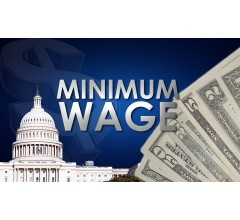 Image for Groups Move to Address Minimum Wage Increase In New York State