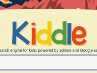 Kid-Friendly Search Engine In Hot Water with LGBT Groups