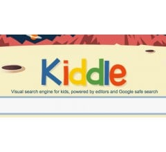 Image for Kid-Friendly Search Engine In Hot Water with LGBT Groups