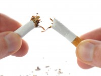 Cold Turkey is the Best Way To Quit Smoking
