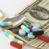 Prescription Drug Spending Up, and There May be No End in Sight