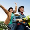 Americans More Confident In Retirement Than Three Years Ago