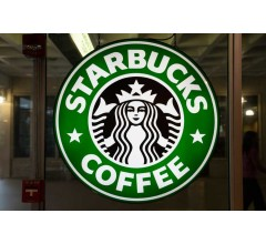 Image for Starbucks Teams up with Feeding America With Aim to Donate All of its Unused Food Within the Next Year