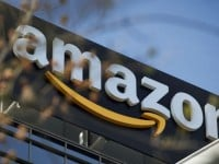 Amazon Launches Monthly Memberships for Prime Video