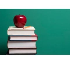Image for Judge Says Florida Education System Making Steady Strides