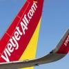 VietJet Orders 100 New Boeing Planes for over $11.2 Billion
