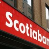 Profit at Scotiabank Falls by 12%, Energy Loans Hurt
