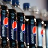 Trian Fund Management Sells Its Stake in PepsiCo