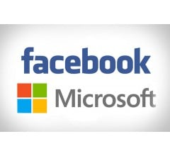 Image for Facebook, Microsoft To Build Biggest Sub-Atlantic Network Cable To Expand Internet Availability