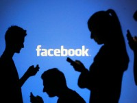 "Facebook Announces Third Party Advertising Through ""Audience Network"""