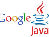 Google Wins Fair Use Case Over Java