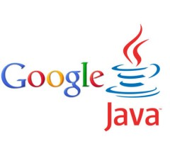 Image for Google Wins Fair Use Case Over Java
