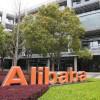 Alibaba Moves To Alleviate Investor Concerns
