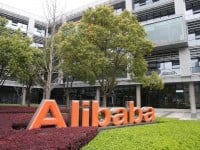 Alibaba Moves To Alleviate Investor Concerns