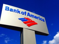 More Staff Cuts Hit Bank Of America Consumer Banking Division