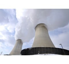 Image for Exelon Starts Plan For Closure Of Two Illinois Plants