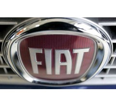 Image for Fiat Chrysler Reportedly In Talks To Partner With Uber