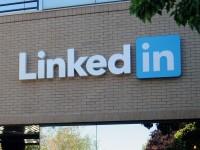Microsoft LinkedIn Deal Worth $26.2B Announced