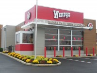 Wendy's Cyber Attack Hit More Restaurants Than Previously Disclosed