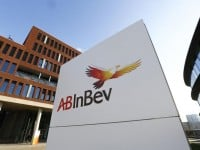 AB InBev Raises Bid For SABMiller