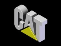 Caterpillar Woes Continue With Weak Demand In 3Q