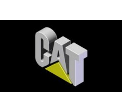 Image for Caterpillar Woes Continue With Weak Demand In 3Q