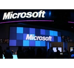 Image for Microsoft Offering New Service For Booking Appointments