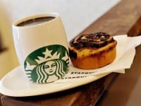 Get Ready To Pay More For Your Starbucks…Again
